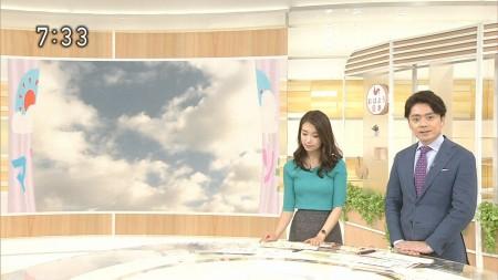 和久田麻由子の画像012