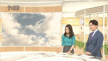 和久田麻由子の画像013
