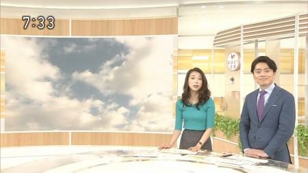 和久田麻由子の画像014