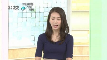 和久田麻由子の画像018