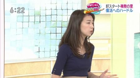和久田麻由子の画像020