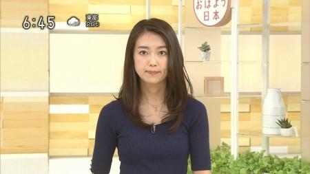 和久田麻由子の画像024