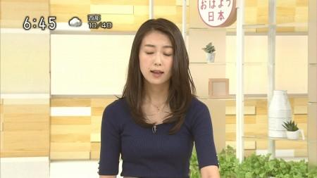 和久田麻由子の画像025