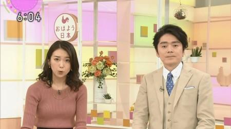 和久田麻由子の画像044