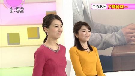 和久田麻由子の画像045