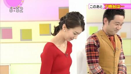 和久田麻由子の画像050