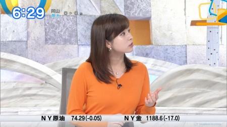 角谷暁子の画像012