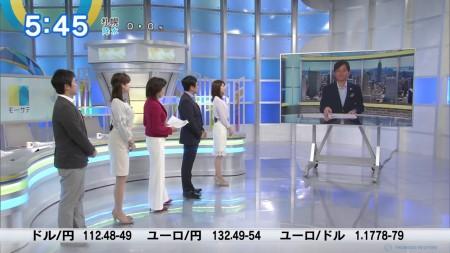 角谷暁子の画像036
