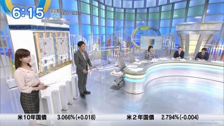 角谷暁子の画像037