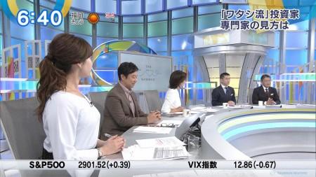 角谷暁子の画像051