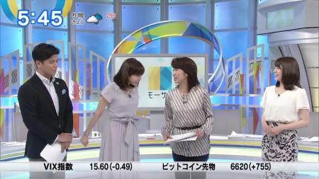 角谷暁子の画像057