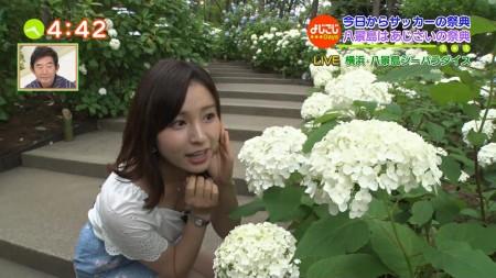 角谷暁子の画像061