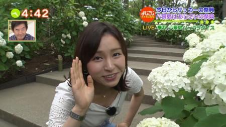 角谷暁子の画像064
