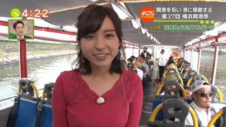 角谷暁子の画像065
