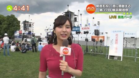 角谷暁子の画像066