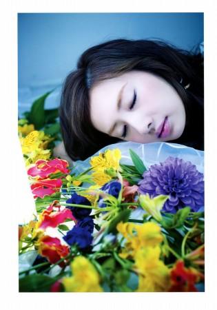 北川景子の画像003