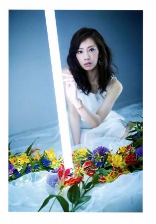 北川景子の画像004