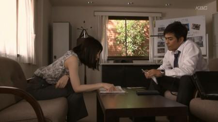 北川景子の画像012