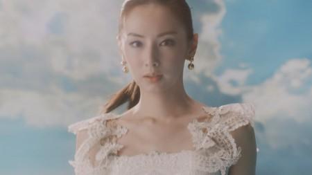 北川景子の画像023