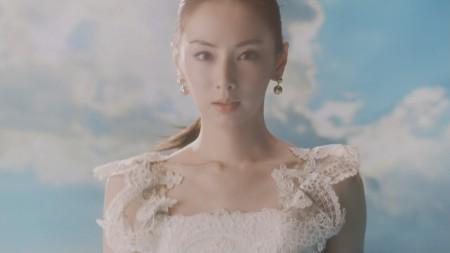 北川景子の画像024