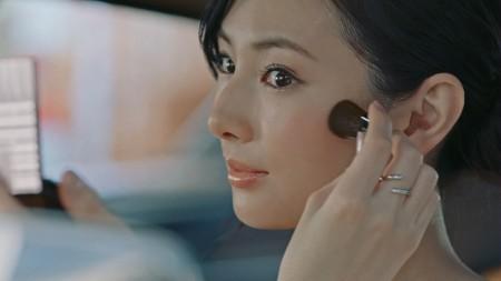 北川景子の画像032