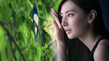 北川景子の画像038