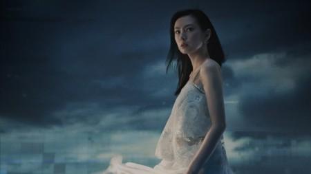 北川景子の画像044