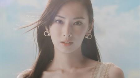 北川景子の画像049
