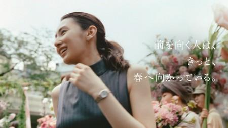 北川景子の画像054