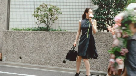 北川景子の画像055