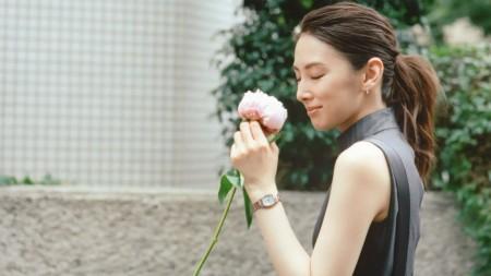 北川景子の画像056
