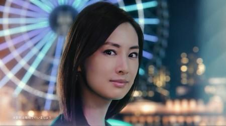 北川景子の画像064