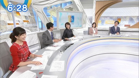 西野志海の画像006