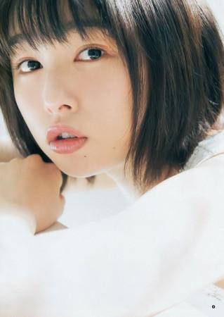 桜井日奈子の画像005