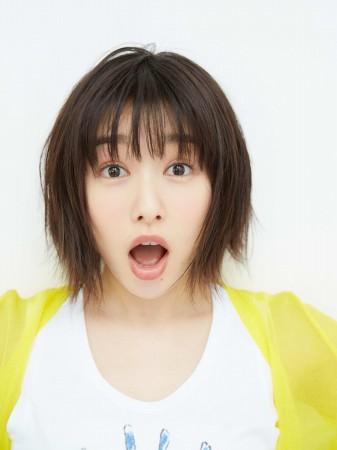 桜井日奈子の画像012
