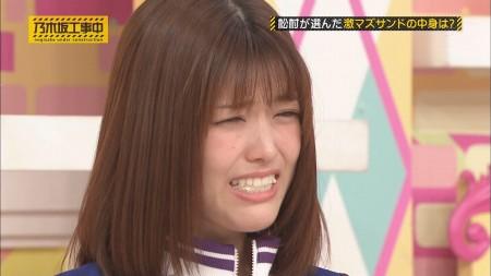 乃木坂46の画像047
