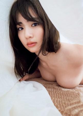 平嶋夏海の画像005