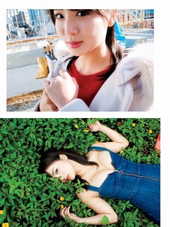 平嶋夏海の画像009