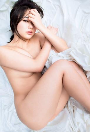 平嶋夏海の画像012