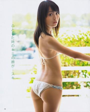 内田理央の画像044