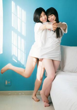 HKT48の画像012