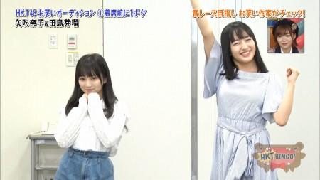 HKT48の画像008