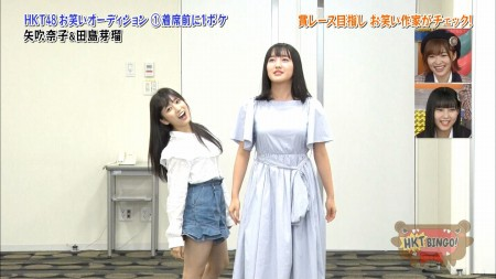 HKT48の画像009