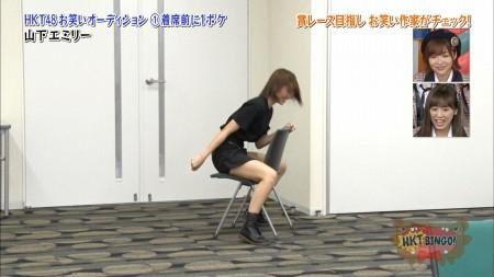 HKT48の画像010