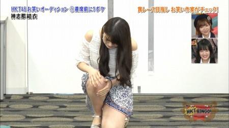 HKT48の画像014