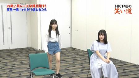 HKT48の画像021