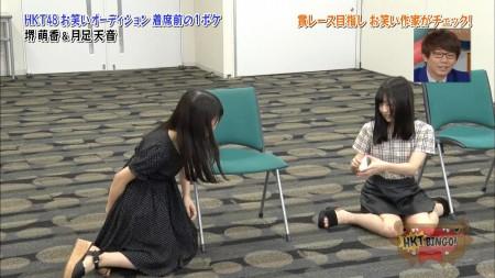 HKT48の画像028