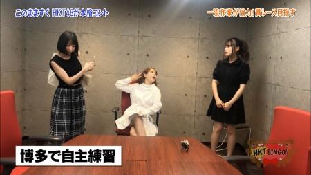 HKT48の画像041