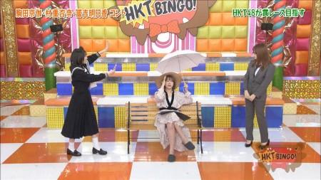 HKT48の画像042