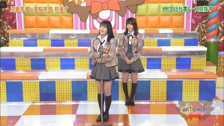 HKT48の画像045